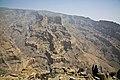 Jebel Shams (7).jpg