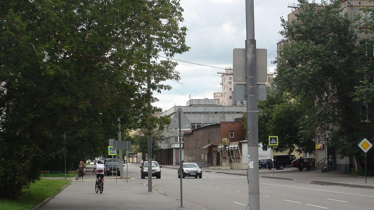 Справка из тубдиспансера 2-й Ширяевский переулок где сдать анализ крови рибт