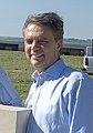 Jeff Colyer at K-State.jpg