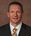 Jeff Monken official photo.jpg