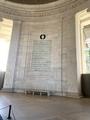 Jefferson Memorial Speech.png
