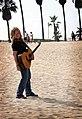 Jen Foster Venice Beach 2.jpg