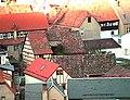 Jena 1999-01-17 25.jpg