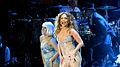 Jennifer Lopez - Pop Music Festival (04).jpg