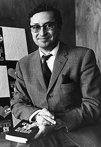 Jens Bjørneboe 1967.jpg