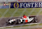Jenson Button 2003 Silverstone 6.jpg