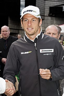 Jenson Button BRAWN GP.jpg