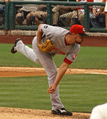 Jeremy Affeldt followthrough 2.jpg