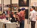 Jerusalem International Book Fair 03.jpg