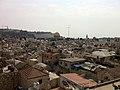 Jerusalem old city (5101623306).jpg