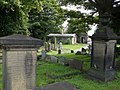 Jesmond Old Cemetery Gateway off Sandyford Road (geograph 3619169).jpg