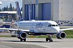 JetBlue Airways, Airbus A320-232, N589JB - PAE (21005922196).jpg