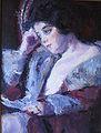 Jeune femme à la lettre 001.jpg