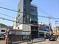 Jeungsan-dong Comunity Service Center 20140506 135444.jpg