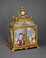 Jewel cabinet with watch MET DT4760.jpg
