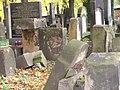 Jewish cemetery in Kraków (Kazimierz)5.jpg