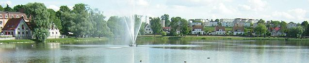 Jezioro Jeziorak2.JPG