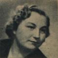 Jiřina Rainerová, politička.png