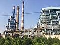 Jiangsu Changzhou Wujin - Chengjiatang area - chemical industry IMG 6923 gunhai road.jpg