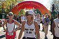 Jill Stevens - Marine Corps Marathon.jpg