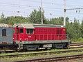 Jindřichův Hradec, nádraží, T 435.0108.jpg