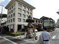 Jizono-yu bathhouse in Kinosaki, Japan.jpg