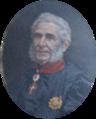 João Maria Alves de Sá.png