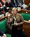 Joanna Cherry in Parliament.jpg