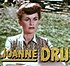 Joanne Dru in Vengeance Valley trailer.jpg