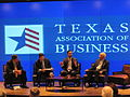 Joaquin Castro Texas Association of Business.jpg