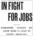 Job Fight.jpg