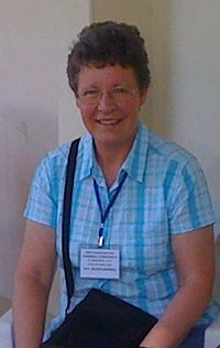 Jocelyn Bell Burnell.jpg