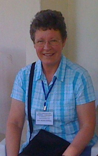 http://upload.wikimedia.org/wikipedia/commons/thumb/9/9d/Jocelyn_Bell_Burnell.jpg/379px-Jocelyn_Bell_Burnell.jpg