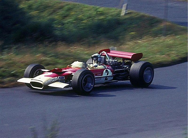 Classic Marques Cars