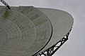 Jodrell Bank Mark II 14.jpg