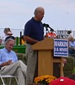 Joe Biden and Tom Harkin (1405362522).jpg