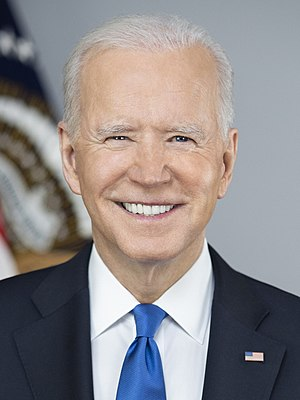 Joe Biden presidential portrait (cropped).jpg