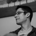 Joel McDonald of Polyculture, indie game designer and Prune developer.png