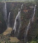 Jog Falls (28134175752).jpg
