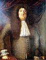 Johann-Friedrich-von-Kageneck-(um-1700).jpg