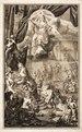 Johann-Gottfried-de-Meier-Johann-Ludolph-Walther-Acta-pacis-Westphalicæ MG 1263.tif