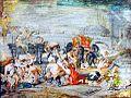 Johann Christoph Vogel - O massacre dos inocentes.jpg