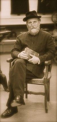 Johann Dieter Wassmann.jpg