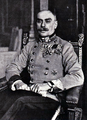 Johann Freiherr von Kirchbach auf Lauterbach.png
