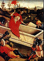 Johann Koerbecke Auferstehung.jpg
