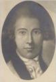 Johann Philipp Murray.png