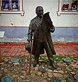 Johann Voldemar Jannseni skulptuur Pärnus.jpg