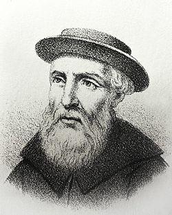 Johannes Argyropoulos (1866).jpg