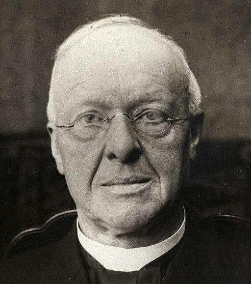 Johannes Theodoor de Visser 1918 (1)