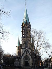 Johanneskirche Darmstadt.jpg